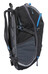 Shimano Tsukinist II Backpack 25 L black/lightning blue